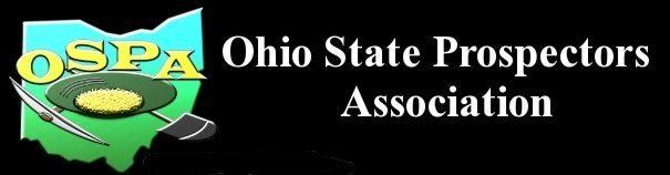 Ohio State Prospectors Association